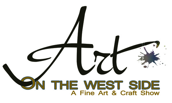 2021 Nashville Art on the West Side